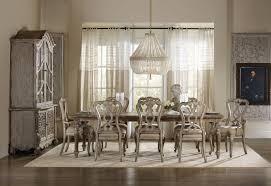 dining room furniture denver co indore zinc dining table on onekingslanelove pine