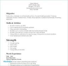 Waitress Job Description For Resume Awesome Waiter Job Description For Resume Best Of Waitress Job Description