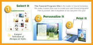 How Create A Fake Obituary An Program Make Online Sample Obituaries ...