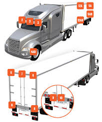 similiar commercial trailer wiring diagram keywords readingrat net Semi Truck Trailer Wiring Diagram tractor trailer wiring diagram wirdig, wiring diagram semi truck trailer plug wiring diagram