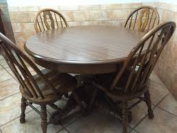 Awesome Used Furniture Lubbock Tx Home Design Very Nice Best
