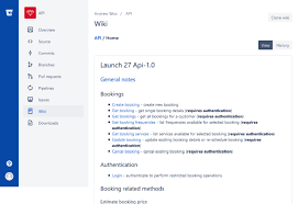 Nyc Sca Organization Chart Launch27 Api Overview Documentation Alternatives Rapidapi