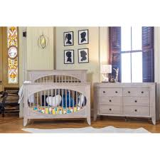 milk street baby furniture milk street baby cameo 6 drawer double dresser 580x v=