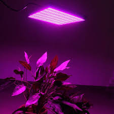 Portable Greenhouse With Grow Lights Us 39 83 25 Off 120w Uv Led Plant Growing Lamp Bulb Greenhouse Indoor Plants Grow Lights For Hydroponics Flowers Vegetables Us Uk Au Eu Plug In Led