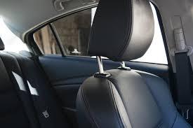 Sollte Man Bei Einem Unfall Die Autoscheiben Mit Kopfstützen
