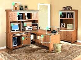 organizing home office organize how to c44 office