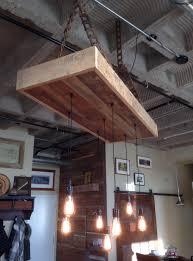 barnwood light fixtures barn wood fixture id lights rustic