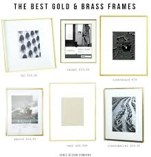 target picture frames fun target wall frames decal gold wood picture photo modern ideas stylish target target picture frames