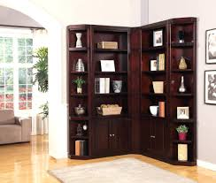 bookcase room dividers divider cube display ikea as diy . bookcase room  dividers ...