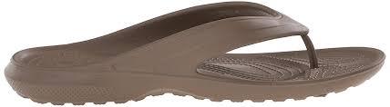 Walnut Shoes Size Chart Crocs For Cheap Crocs Classic Unisex Adults Flip Flops
