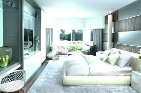 modern luxurious master bedroom. Modren Modern Modern Luxury Master Bedroom Designs Luxurious Medium  Size Of Decorating Ideas Girly Inside