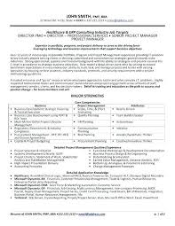 Physician Resume Template Gorgeous Sample Physician Cv Template
