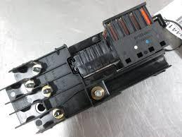 2008 gl450 fuse box car wiring diagram download tinyuniverse co Rx7 Fuse Box battery starter alternator fuse box relay 2115452601 mercedes 2008 gl450 fuse box battery starter alternator fuse box relay 2115452601 mercedes gl450 mazda rx7 fuse box diagram