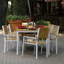 contemporary rustic modern furniture outdoor. Furniture Patio U Outdoor Indoor Garden Teak Contemporary Rustic Modern N