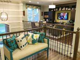 Nice Upstairs Loft Decorating Ideas Image Collections Norahbent 2018