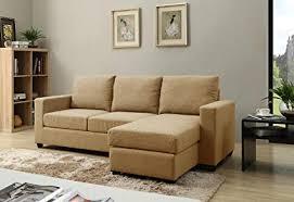 nhi express alexandra convertible sectional sofa mocha convertible sectional sofa12