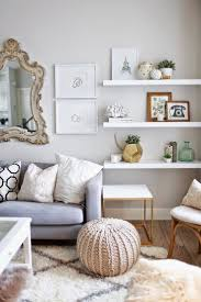 Wall Decor For Living Rooms 25 Best Ideas About Living Room Wall Art On Pinterest Living