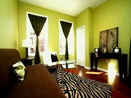 best paint for home interior. Incredible Decoration Home Interior Paint Painting Color New Ideas Best Colourbination Designs For