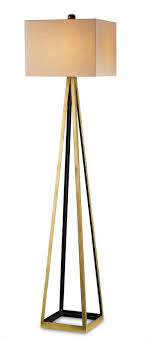 really cool floor lamps. Full Size Of Light Gold Tripod Table Lamp Surprising Transitional Floor Lamps Best Ideas Only On Really Cool
