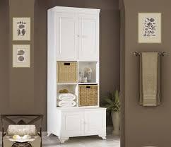 bathroom storage cabinets. Attractive Bathroom Storage Cabinet Wall Cabinets To D