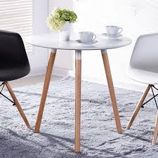 full size of furniture engaging ikea cafe table 4 ikea eamois round to discuss a combination