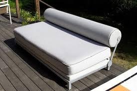 DWR Twilight Sleeper Sofa - $900