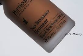 perricone md no makeup skincare06