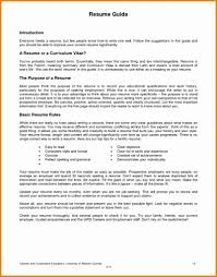Australian Format Resumes Simple Resume Template Job Cv Builder With Ms Word Templates