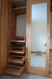 single closet doors. Delighful Doors Single Mirror Closet Door Images Doors Design Modern Intended