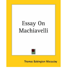 how to write an essay introduction about machiavelli essay niccolo machiavelli essay top ranked and cheap essay to simplify your life use this service to get your sophisticated review handled on time entrust your