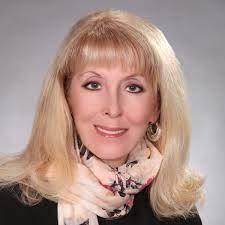 Mollie Lou Hines, Richardson, TX Real Estate Associate - RE/MAX Select Homes