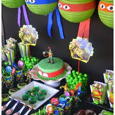 smart idea 6th birthday party ideas boy