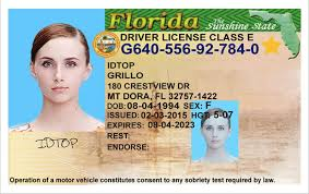Order License Other Like Documents From Etc Us And Passports Divers