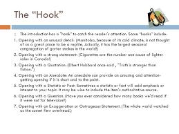 writing hooks for persuasive essays gimnazija backa palanka writing hooks for persuasive essays
