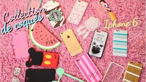 Collection Aliexpress