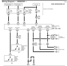 wiring diagram for power window switch nissan 350z forum click image for larger version diagram gif views 34149 size 45 1