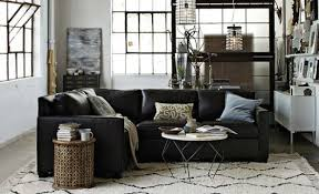 Interior  Rustic Industrial Interior Design Rustic Interior Industrial Rustic Living Room