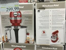 kitchenaid stand mixer costco fresh costco kitchenaid mixer applied to your residence inspiration west costco s kitchenaid stand mixer costco