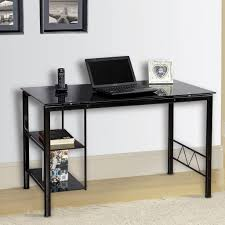 amusing home computer. Glass Table Top Computer Desk Ashley Furniture Home Office Images On Amusing Clear Trestle Williams Sonoma Tables For Ikea Small T