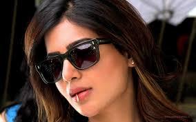 Samantha Tamil Actress Wallpapers in ...