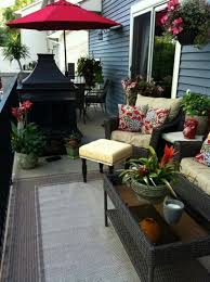 patio deck decorating ideas. Cool Top 25 Beautiful Deck Decorating Ideas For Summer 2018  Https://hroomy.com/home-decor/top-25-beautiful-deck-decorating-ideas -for-summer-2018/ Patio Deck Decorating Ideas O