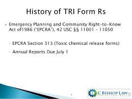 Software Request Form Classy Tri Form R Heartimpulsarco