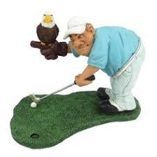 Image result for praying golfer