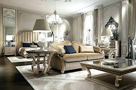 italian furniture companies. IMAGE INFO. Italian Furniture Companies E