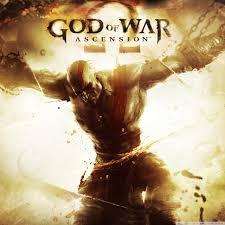 of war ascension ultra hd desktop