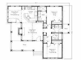 southern living house plans with porches elegant the best southern living house plans porches jbeedesigns