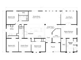 modular home floor plans 2 story modular home plans best metal homes images on modular home modular home floor plans