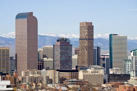 everything you need to know about moving to denver