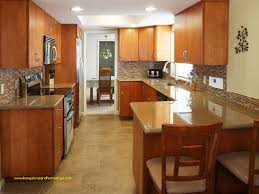 kitchen remodel ideas small kitchens galley for home design beautiful designs for small galley kitchens