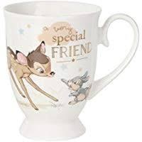 Impressionnant Vaisselle Disney Vente Amazon Fr Et Arts De La Table